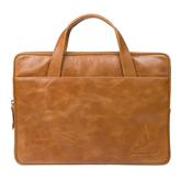 Notebook bag dbramante1928 Silkeborg (15)