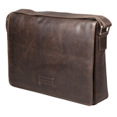 Notebook messenger bag dbramante1928 Marselisborg (14)