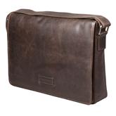 b104d51499e Notebook messenger bag dbramante1928 Marselisborg (14