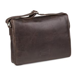 "Наплечная сумка для ноутбука Marselisborg, dbramante1928 / до 14"""