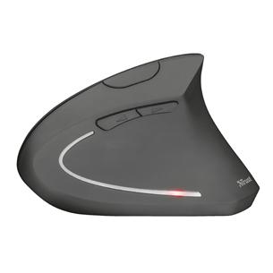 Wireless mouse Trust Verto Ergonomic