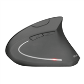 Wireless mouse Trust Verto Ergonomic