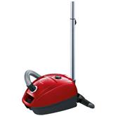 Vacuum cleaner PureAir, Bosch
