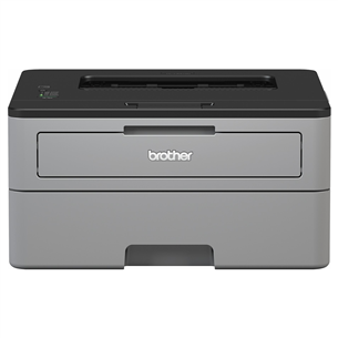 Laserprinter Brother HL-L2310D