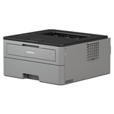 Laser printer Brother HL-L2310D