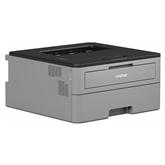 Laserprinter Brother HL-L2310D