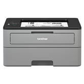 Laserprinter Brother HL-L2350DW