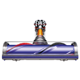 Cordless vacuum cleaner V8 Absolute, Dyson