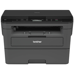 Multifunktsionaalne laserprinter Brother DCP-L2510D