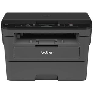 Multifunctional laser printer Brother DCP-L2510D DCPL2510DZW1