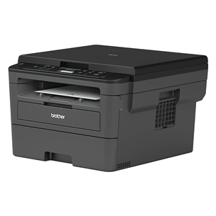 Multifunktsionaalne laserprinter Brother DCP-L2510D