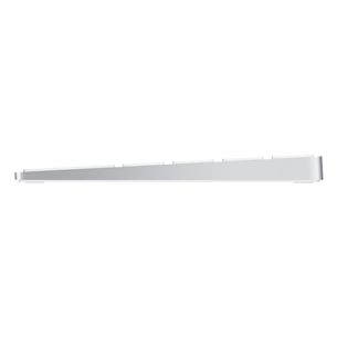 Klaviatuur Apple Magic Keyboard (ENG)