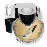 Кухонный комбайн MUM5 CreationLine, Bosch