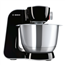 Köögikombain Bosch MUM5 HomeProfessional