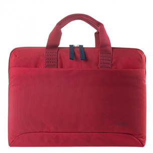 Notebook bag Tucano Smilza (15,6)