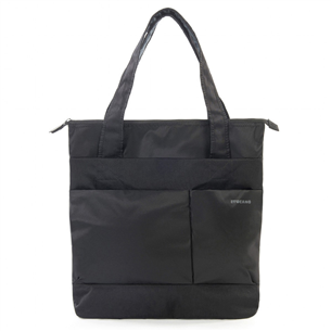 Notebook shopper bag Tucano Piu (15)