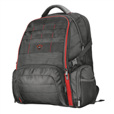 Backpack Trust Hunter (17,3)