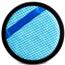Lemmiklooma tarvikute komplekt Philips PowerPro