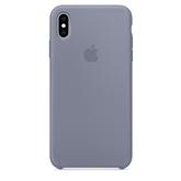 iPhone XS Max ümbris Apple