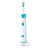 Elektriline hambahari Philips Sonicare For Kids