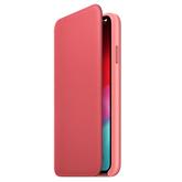 iPhone XS nahast kaaned Apple