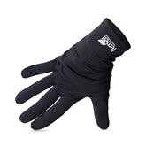 Heat proof glove Femell