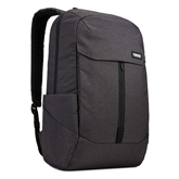 Backpack Thule Lithos 20L (15,6)