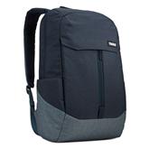 Backpack Thule Lithos 20L (15,6)