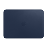 MacBook Pro 13 leather sleeve Apple