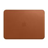 Кожаный чехол для MacBook Pro 13, Apple
