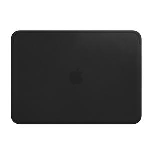 MacBook Pro 15 nahast ümbris Apple