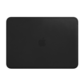 MacBook Pro 15 leather sleeve Apple