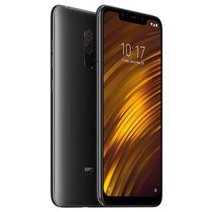Nutitelefon Xiaomi Pocophone F1