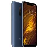 Nutitelefon Xiaomi Pocophone F1 (64 GB)
