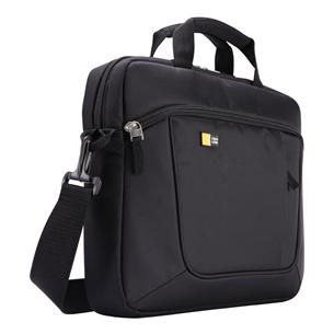 Notebook bag Case Logic Slim (15,6)