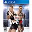 PS4 mäng EA Sports UFC 2