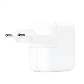 Vooluadapter USB-C Apple (30 W)