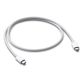 Juhe Thunderbolt 3 (USB-C) Apple (0,8 m)