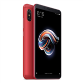 Смартфон Redmi Note 5, Xiaomi / 32 ГБ