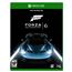 Xbox One mäng Forza Motorsport 6
