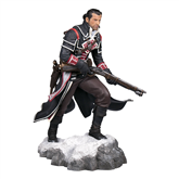Figurine Ubisoft Assassins Creed The Renegade