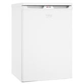 Freezer Beko (85 L)