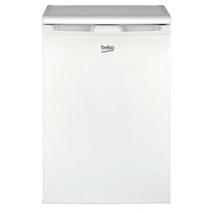 Refrigerator Beko (84 cm)