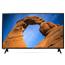 43 Full HD LED LCD-teler LG