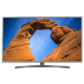 43 Full HD LED LCD-teler LG