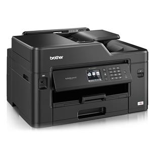 Multifunktsionaalne värvi-tindiprinter Brother MFC-J5335DW