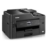 Multifunctional colour inkjet printer Brother MFC-J5335DW