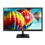 27 Full HD LED IPS-monitor LG