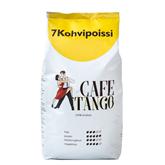 Coffee beans  7 Kohvipoissi Tango 1kg