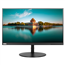 24 QHD LED IPS-monitor Lenovo ThinkVision P24h